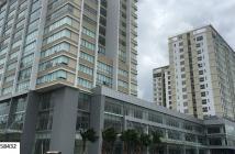 Bán căn hộ 2 phòng ngủ, diện tích trên 71m2,  trung tâm quận Tân Bình , giá chỉ  2 tỷ 6