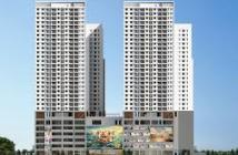 Bán căn hộ 3 phòng ngủ, diện tích 101 m2, mặt tiền đường Cộng Hòa , giá chỉ  3 tỷ