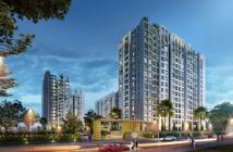 Bán căn hộ 3 phòng ngủ, diện tích 103 m2, hổ trợ vay ngân hàng, giá chỉ  3 tỷ