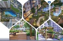 Giữ chỗ 50tr/căn dự án CH Safira Khang Điền sắp được mở bán tại Q9. LH: 0901446672