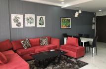 Bán căn hộ Esttela Heights, 3pn, 130m2, view hồ bơi, full nội thất, giá tốt 7 tỷ. 0909.038.909