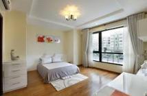 Căn hộ Depot Metro Tham Lương cần bán căn 2PN 2WC full nội thất nhà mới tầng 6, giá 1,4 tỷ VAT