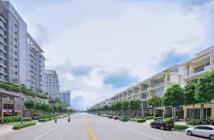 Cần tiền cho con gái đi du học bán lỗ căn (shophouse) nằm khu Cityland Phan Văn Trị. LH: 0903714490