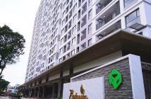 Bán căn hộ Botanica Premier, 2 phòng ngủ, 2WC, DT 74m2, giá bán 3.4 tỷ, 0932709098 A. Lộc
