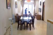 Cần bán căn hộ chung cư Hùng Vương, Quận 5