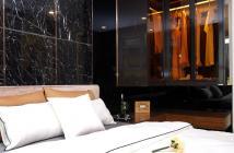 Căn hộ giá rẻ ở liền ngay cầu Tham Lương Trường Chinh, full nội thất căn 2PN 2WC vay 70% tầng 6