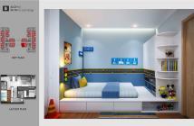 Cơ hội cuối cùng mua căn hộ Saigon Avenue, giá gốc CĐT, chỉ từ 1,2 tỷ, LH 0903064589