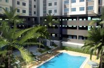 Cần vốn kinh doanh, bán lại căn hộ Sunview Town, 2PN, giá 1,3 tỷ, LH 0903064589