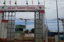 Chuyển công tác, bán gấp căn hộ Saigon Avenue, Thủ Đức, 62m2, giá thấp nhất thị trường, LH 0903064589