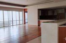 Bán penthouse 384m2 chung cư The Everrich 1 giá 17.78 tỷ nội thất cơ bản, đã có sổ, LH 0908739468