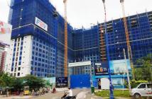 Cần nhượng lại căn hộ Saigon Gateway, mặt tiền Xa lộ Hà Nội, giá rẻ