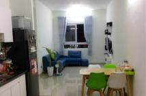 Kẹt tiền cần bán căn hộ chung cư Topaz Garden Q. Tân Phú, số 4 Trịnh Đình Thảo