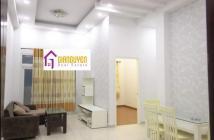 Cần bán nhanh căn hộ chung cư Âu Cơ Tower Q. Tân Phú