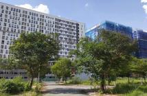 Chính chủ cần bán lại căn hộ Sky 9, Quận 9, giá 1.25 tỷ, LH 0903064589