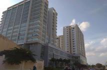 Chính thức nhận giữ chỗ Block B - Cộng Hoà Garden - View 100% sân bay TSN- LH: 0931 304 320