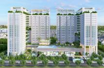 Bán căn hộ CĐT Lotte, ngay Thạnh Mỹ Lợi, Q2, từ 1,6 tỷ/căn 2PN, bàn giao hoàn thiện. 0938391151