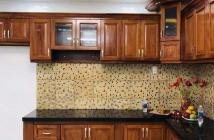 Cho thuê căn hộ khang gia- gò vấp (73m2 )- Q. Gò vấp- giá: 7 triệu/tháng