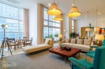 Tôi cần bán nhanh căn hộ cuối năm nhận nhà DT 78m2 thiết kế căn hộ 2PN/2WC, giá 1,6 tỷ