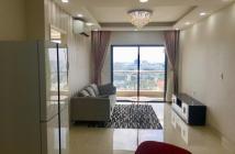 Cần bán gấp căn hộ shophouse chung cư Bông Sao lô B1, 117m2 giá 5 tỷ TL