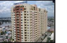 Căn hộ chung cư Khánh Hội 1, Bến Vân Đồn. DT 77m2,2PN, 1WC, để lại bộ nội thất, giá 2.5 tỷ