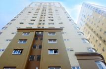 Cần bán căn hộ chung cư Âu Cơ Tower Q.Tân Phú.88m2,3pn,tầng cao thoáng mát.có sổ hồng giá 2.3 tỷ Lh 0932 204 185