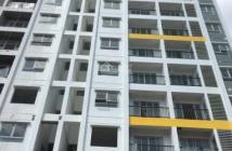 Cam kết 1.6 tỷ nhận ngay nhà mới, chỉ duy nhất tại căn hộ Carillon 5 quận Tân Phú, LH 0933549979