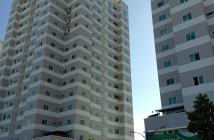 Bán gấp căn hộ đã có sổ Thái Sơn, Tân Tạo A, Bình Tân ở ngay trước tết