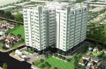 Bán căn hộ Grandora Q2, vị trí vàng với góc nhìn toàn cảnh thị trường căn hộ Q2. Hotline 0909146064
