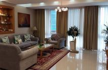 Cần bán nhanh căn hộ Mỹ Phước 3 phòng ngủ 114m2, đầy đủ nội thất, mới đẹp, lầu thấp, view thoáng