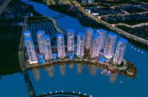 Khu resort Vịnh Hạ Long giữa lòng trung tâm Q.2 - giá gốc, chủ đầu tư, thanh toán trước chỉ 250tr
