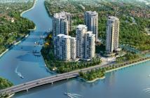 Diamond Island, cơ hội cuối cùng mua trực tiếp CĐT, TT 50% nhận nhà, giá chỉ 55 tr/m2. 0901749378