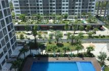 Chính chủ cần cho thuê căn hộ 3PN full nội thất cao cấp, tháp Bali Newcity. LH 0906 333 921