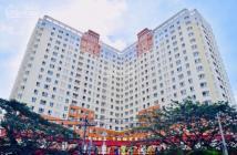 Bán căn hộ Tô Ký Tower quận 12 2PN, nhận nhà tháng 12/2018
