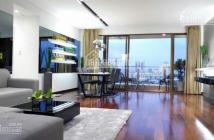 Kẹt tiền bán gấp căn hộ Grand View, Q7, 118m2, view sông, sổ hồng, giá cực sốc chỉ 4,5 tỷ