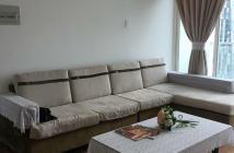 Cần bán gấp căn hộ Hoàng Anh Gia Lai 3 New Sài Gòn, 2 phòng ngủ, tặng nội thất. Giá: 1.83 tỷ