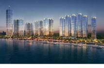 Bán gấp căn hộ q1, lầu cao, view đẹp, 2pn, 69m2, full nt, 6.2 tỷ lh:0907782122
