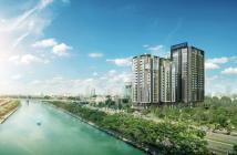 Cần bán 3 căn kiôt liền kề, tại dự án Saigon Metro Mall trung tâm Q8, cam kết thuê trong 5 năm đầu