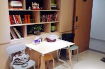 Bán nhanh căn hộ 2PN full nội thất đẹp tại M-One Q7