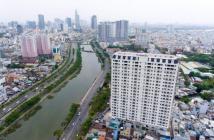 Chuyển nhượng nhiều căn hộ Grand Riverside, MT Bến Vân Đồn, Quận 4, đã bàn giao, LH: 0903002996