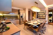 Căn hộ cao cấp Eco Green, bàn giao full nội thất hạng sang, tỷ suất sinh lời cao