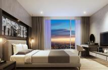 Eco Green Sài Gòn – biểu tượng của sự thượng lưu – bàn giao full nội thất cao cấp