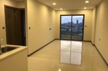 Cần bán căn hộ De Capella, ngay trung tâm Thủ Thiêm Quận 2