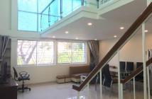 Bán gấp căn hộ Mỹ Cảnh + lửng, Phú Mỹ Hưng giá rẻ, lầu 3 thang bộ, LH: 0909052673