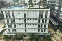 Bán căn hộ chung cư tại Dự án Căn hộ Orchard Park View, Phú Nhuận, Sài Gòn diện tích 83m2 giá 3.9 Tỷ