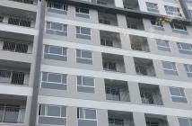 Bán lỗ căn hộ Sunrise Riverside, Nguyễn Hữu Thọ, xã Phước Kiển, Nhà Bè, Hồ Chí Minh