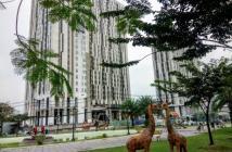 Chính chủ sang nhượng 8 căn hộ Safira Khang Điền, quận 9, 1 PN, 2 PN giá tốt, 0902777521