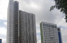 Bán giá gốc căn hộ 3PN, Centana Thủ Thiêm, 12/2018 nhận nhà, DT 97m2, 3PN, ký HĐ trực tiếp CĐT