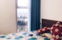 Bán căn hộ 2 phòng ngủ chung cư Fuji Residence view biệt thự