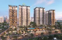 Cần bán 2 căn hộ Park Vista chính chủ view đẹp, giá chủ đầu tư