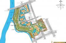 Đầu tư ngay căn hộ Sunshine City Quận 7 - Trung tâm quận 7